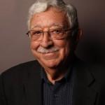 1993 Sheriff Ernie Marquez