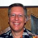 2010 Sheriff - Michael Patris