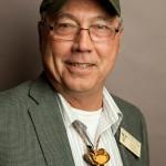 Daryl Turner