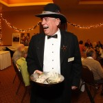 December-2012-Roundup-meeting----Thanks-Almansor