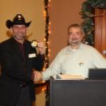 December-2012-Roundup-meeting----new-Sheriff-Joe-Cavallo-and-Deputy-Larry-Boerio