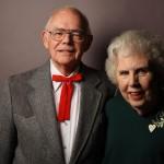 Jerry and Doris Selmer