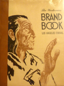 Brand Book 10