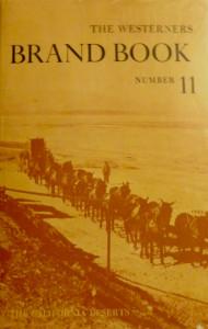 Brand Book 11