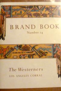 Brand Book 14