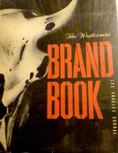 Brand Book 2