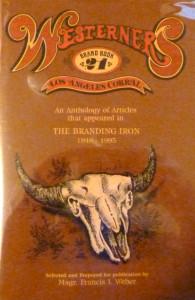 Brand Book 21