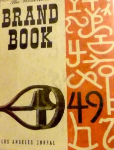 Brand Book 3