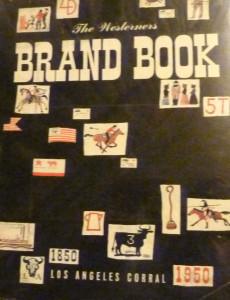 Brand Book 4
