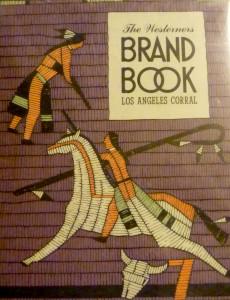 Brand Book 7