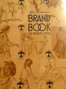 Brand Book 8