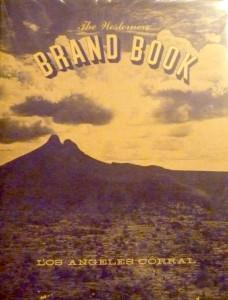 Brand Book 9