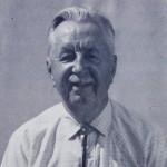 1974 Sheriff John H. Urabec