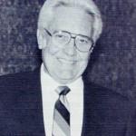 1986 Sheriff Donald E. Torguson