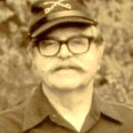 1990 Sheriff Sig Demke