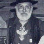 1994 Sheriff Michial W. Nunn