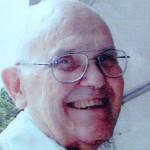 1999 Sheriff Raymond J. Peter
