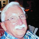 2003 Sheriff Robert W. Blew