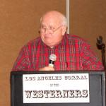 Jim Macklin