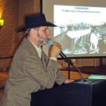 Sheriff Larry Boerio