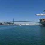 Vincent Thomas bridge 2-1