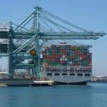 unloading cargo 6