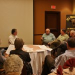 April 2015 Trail Boss meeting 2