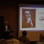 May 2015 talk on WW Robinson 2