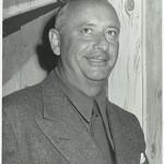 1948_1951_v1_p001_i12