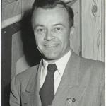 1948_1951_v1_p001_i14
