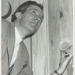 1948_1951_v1_p002_i07