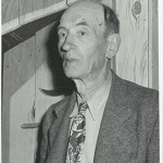 1948_1951_v1_p002_i16