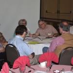 May 2016 Trail Boss Meeting 2