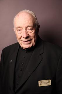 Francis J. Weber